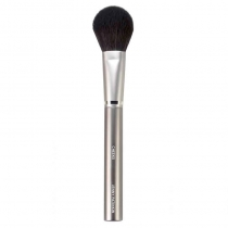 Luxe Vegan - Cheek Brush