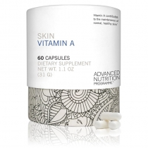 Vitamin A  Dietary Supplement