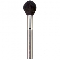 Luxe Vegan - Powder / Bronzer Brush