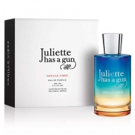 Vanilla Vibes Eau de Parfum 3.3 oz