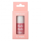 UNPA- Bubi Bubi Lip
