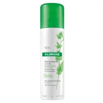 Dry Shampoo with Nettle 3.2 oz