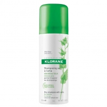 Dry Shampoo with Nettle 1 oz