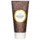Sugar Coconut - Hand Cream