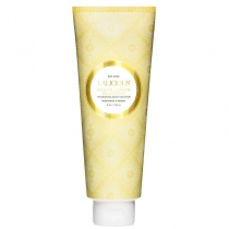 Sugar Lemon Blossom - Body Butter