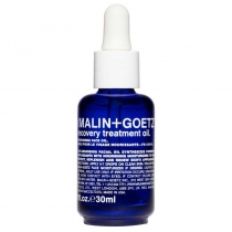 Recovery Treatment Oil