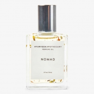 Perfume Oil - Nomad - 0.5 oz