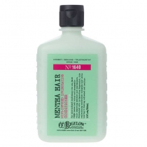 Mentha Hair  Invigorating Conditioner No. 1640