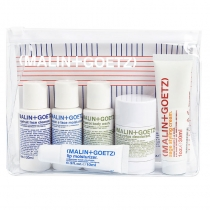 Holiday 2019 - Frequent Styler - Carry-on Set