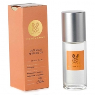 Mission Grove - Botanical Perfume Oil - Madagascar Vanilla