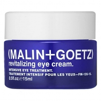 Revitalizing Eye Cream 0.5 fl oz