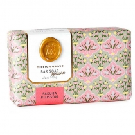 Mission Grove - Bar Soap - Sakura Blossom