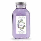 Foam Bath - Lavender