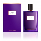 Eau de Parfum - Rose