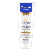 Nourishing Lotion with Cold Cream -6.7oz