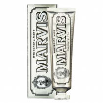 Whitening Mint Toothpaste