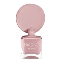 NailPure - Bond St Passage