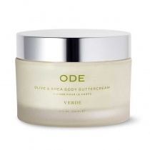 Olive & Shea Body Buttercream - Verde - 8oz