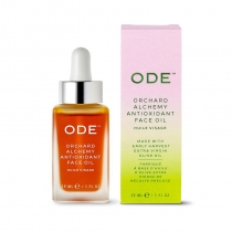 Orchard Alchemy Antioxidant Face Oil