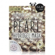 Luxe Hydrogel Pearl Face Mask - 0.88 oz.
