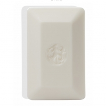 Cote D'Azur - Bar Soap