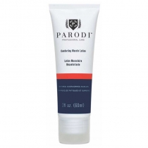 Comforting Muscle Lotion - 2 oz