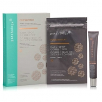 Powerpatch Dark Spot Corrector