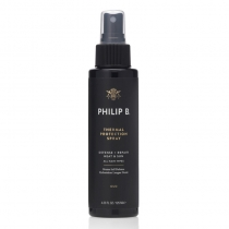 Oud Thermal Protection Spray - 4.23 oz
