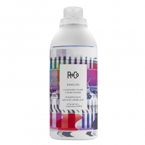 Analog - Cleansing Foam Conditioner