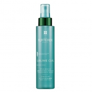 Sublime - Nutri Activating Spray - 5oz