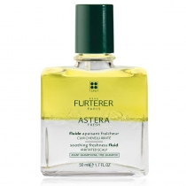 Astera - Soothing Freshness Fluid