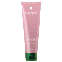 Rene Furturer - Lumicia Illuminating Shine Conditioner