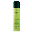 NATURIA - Dry Shampoo - Travel Size