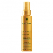 Solaire Leave-in Moisturizing Spray