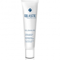 Deliskin RS - Anti-Redness Soothing Cream - Normal/Dry