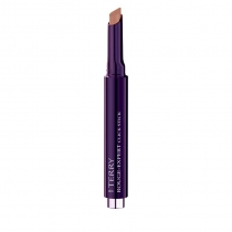 Rouge Expert -Click Stick 3-in-1 Lipstick