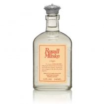 Royall Muske - Cologne