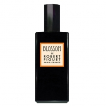 Blossom - Eau de Parum Spray - 3.4 oz