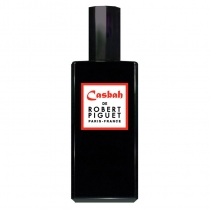 Casbah - Eau de Parfum Spray - 3.4 oz.