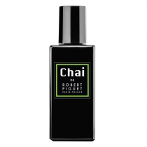 Chaí - Eau de Parfum Spray - 3.4 oz
