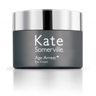 Age Arrest -  Eye Cream