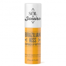 Brazilian Kiss - Cupuaçu Lip Butter