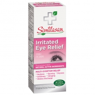Irritated Eye Relief