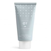 Hand Cream - OY - 2.5 oz