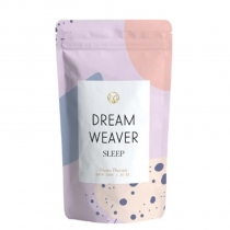 Bath Soak - Dream Weaver - 24 oz