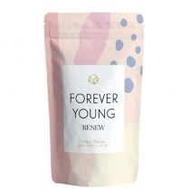 Bath Soak - Forever Young - 24 oz