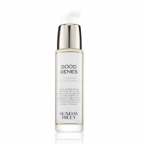 Good Genes - All-in-One Lactic Acid Treatment