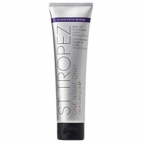 One Night Only - Wash Off Face & Body Lotion Med/Dark