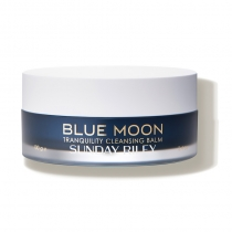 Blue Moon Tranquility Cleansing Balm 3.5 oz