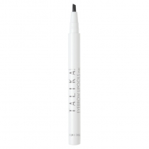 Eyebrow Lipocils Ink - Deep Brown - .085oz